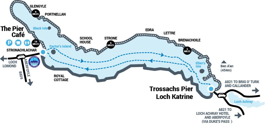 https://www.lochkatrine.com/wp-content/uploads/2017/06/Loch-Katrine-Map-03-1087x517.jpg