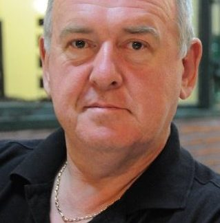 Ian-Barrie