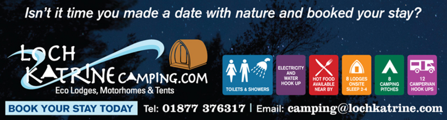 https://www.lochkatrine.com/wp-content/uploads/2018/01/EcoCamp_Banner-1500x405.png