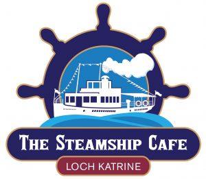 The-Steamship-Cafe-Logo